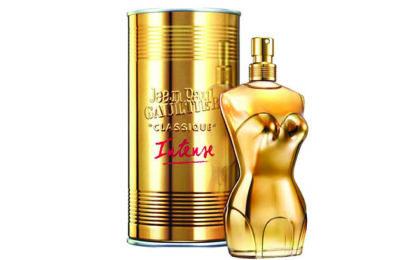 Jean Paul Gaultier Classique Eau De Parfum Intense