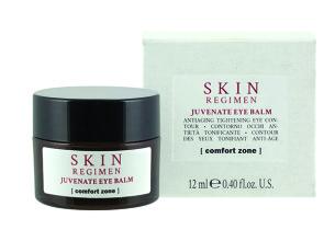 Skin Regimen Eye Balm