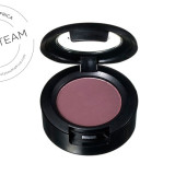 mac-eyeshadow-blackberry-en