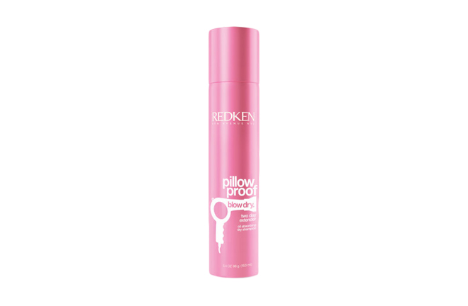 Redken Pillow Proof Genius Extender