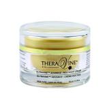 Theravine UltraVine™ Advance ROS Night Cream