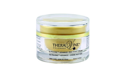 Theravine UltraVine™ Advance ROS Night Cream