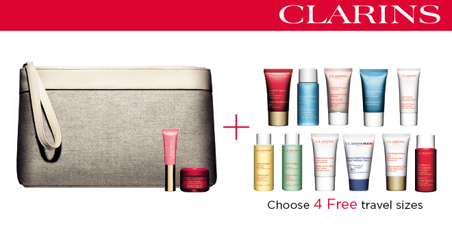 clarins-gift-with-purchase