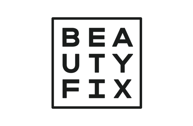 beauty-fix