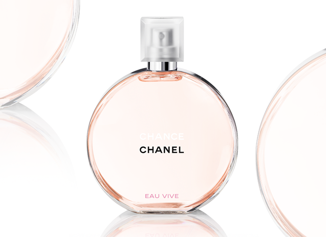 chanel-chance-eau-vive-fragrance