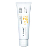 Dr Gobac Facial Sunscreen SPF 25