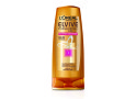 Elvive Ex Oil Conditioner 400ml