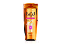 Elvive Ex Oil Shampoo 400ml