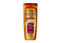 Elvive Ex Oil Shampoo Extra Riche 250ml