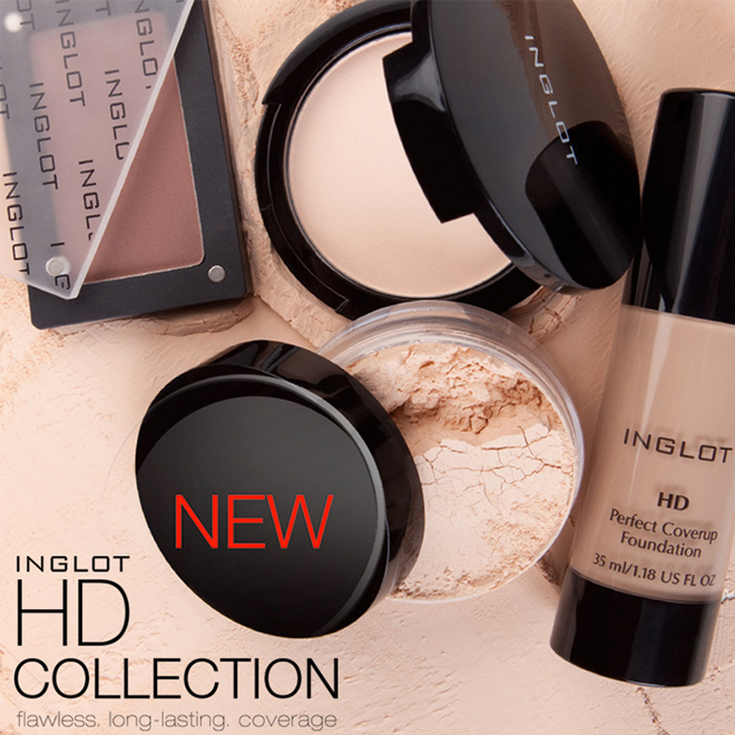 inglot-hd-foundation