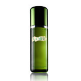 Treatment Lotion La Mer