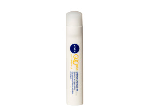 Nivea Q10 Anti-Wrinkle Energy Eye Roll-On