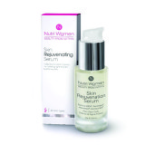Nutriwomen Skin Rejuvenation Serum