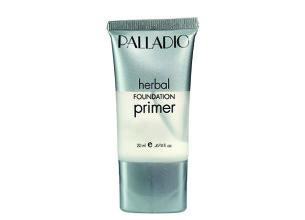 Palladio Herbal Foundation Primer