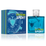 Paul Smith Extreme Sport For Him