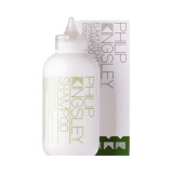 Philip Kingsley Flaky Itchy Scalp Shampoo