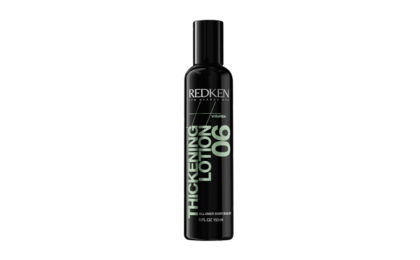 Redken Thickening Lotion 06 All Over body Builder