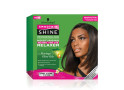 Schwarzkopf SMOOTH 'N SHINE Lithium Relaxer