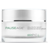 Skin PhD Pauge Age Cell-Ceutic Night