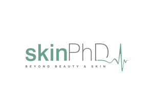 Skin PhD
