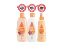 JOHNSON'S ® Baby Soft & Shiny Range