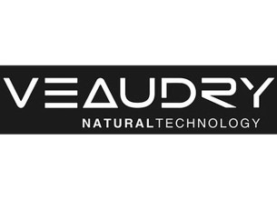 Veaudry_Logo