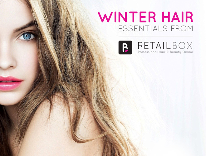 winter-hair-with-retail-box