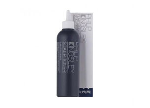 Philip Kingsley Flaky Itchy Scalp Toner