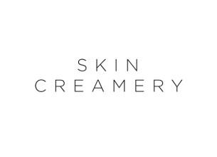 Skin Creamery