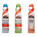 Palmer's Cocoa Butter Formula Rapid Spray Moisture Lotion