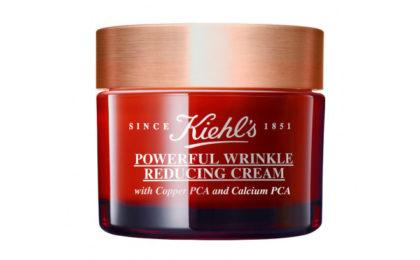 Kiehl's Powerful Wrinkle Reducing Cream