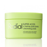 Rodial X-treme Pore Shrink Cleansing Pads