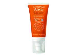Avène Very High Protection Emulsion 50+