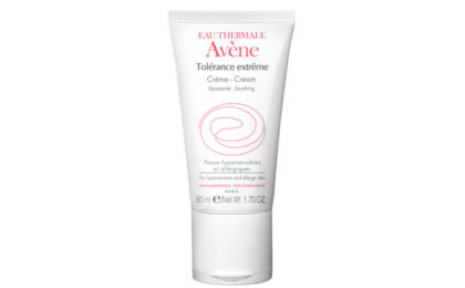 Eau Thermale Avène Tolérance Extrême Cream
