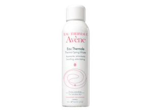 Avène Thermal Water Spray