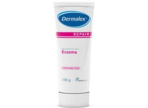Dermalex Repair Eczema