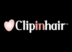 ClipInHair