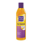 Dark and Lovely Fat Protein Food Shampoo