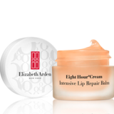 Elizabeth Arden Eight Hour Cream Intensive Lip Repair