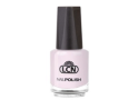 LCN Nail Polish Tender Lace