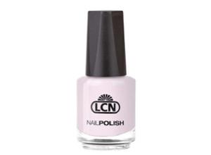 LCN Nail Polish Tender Lace
