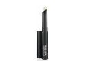 MAC Cosmetics Prep + Prime Lip