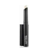 BeautySouthAfrica - Brands - MAC Cosmetics