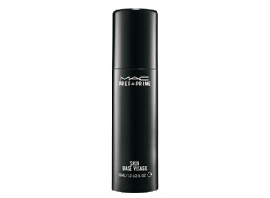 MAC Cosmetics Prep + Prime Skin