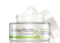 Avon Nutraeffects Balance Daily Cream SPF15