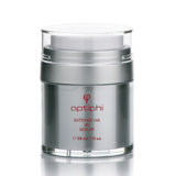 Optiphi Intense HA Serum