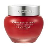 L'OCCITANE Pivione Sublime Perfecting Cream