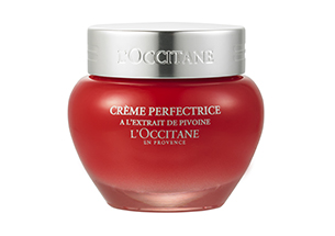 L'OCCITANE Pivione Sublime Perfecting Cream