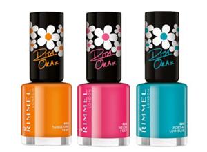 4f72481979c BeautySouthAfrica - Products - Rimmel - Rimmel 60 Seconds Rita Ora ...