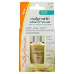 Sally Hansen Nailgrowth Miracle Serum Nail & Cuticle Treatment